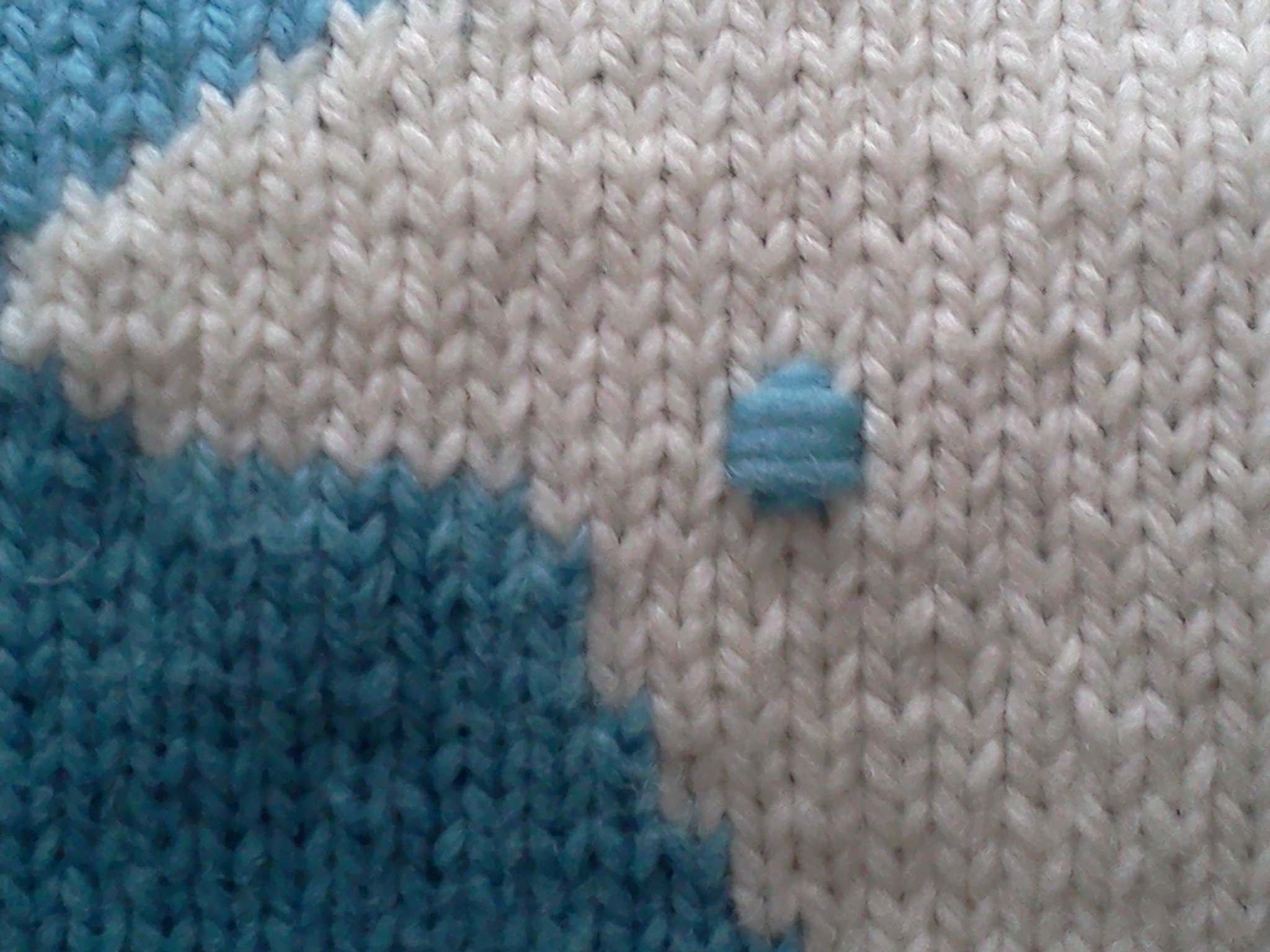 Herdy Cushion Knitting Pattern : Support for Herdy designs by Janice Anderson The Auld (Woolly) Alliance